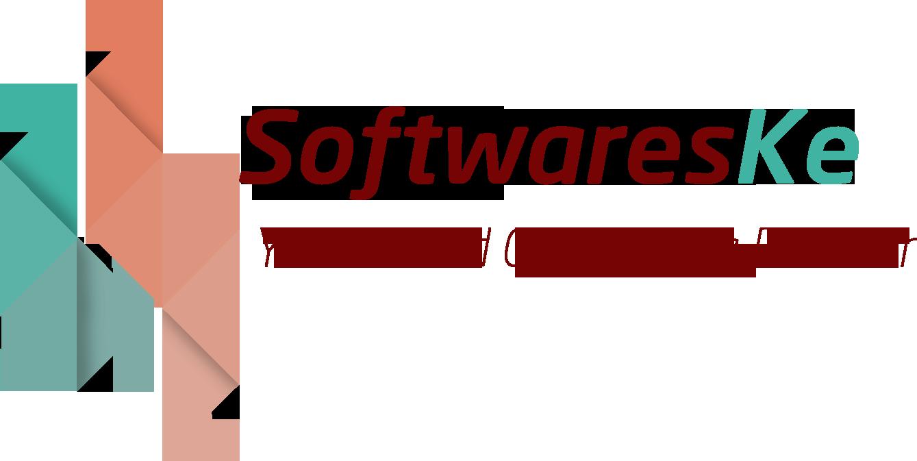 SoftwaresKe