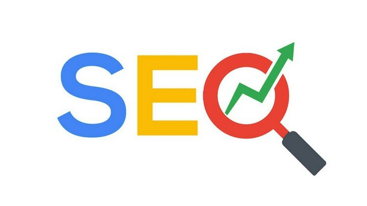Search Engine Optimization in Kenya